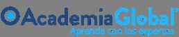Logo Academia Global